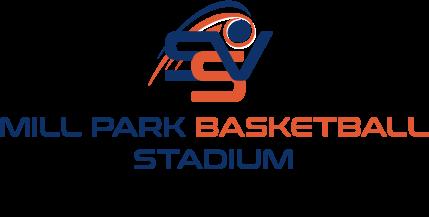 Mill Park Basketball Stadium